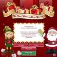 Le test du Père Noël Noël Image 5