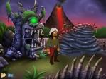 Le voyage de Sinbad Image 3