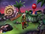 Le voyage de Sinbad Image 4