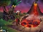 Le voyage de Sinbad Image 5