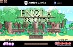 Enola: Prelude Image 1