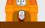 Échapper de prison avec Stickman Image 4