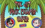 Escaper Caper Image 1