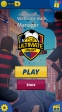FC Barcelona Ultimate Rush Image 3