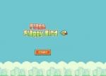 Flappy Bird 2 Online Image 1