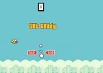 Flappy Bird 2 Online Image 2
