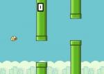 Flappy Bird 2 Online Image 3