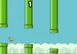 Flappy Bird 2 Online Image 4