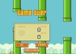 Flappy Bird 2 Online Image 5