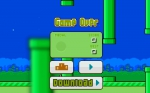 Flappy Bird 2 Image 5