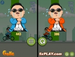 Flappy PSY Image 5