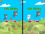 Flappy Talking Tom Image 2