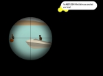 Un sniper en haute mer Image 4