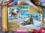 Frozen Pet Rescue Image 1