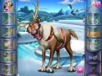 Frozen Pet Rescue Image 5