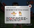 Gareth Bale Head Football Image 1