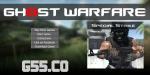 Ghost Warfare Image 1