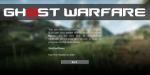 Ghost Warfare Image 2