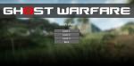 Ghost Warfare Image 3