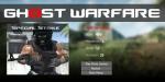 Ghost Warfare Image 5