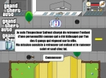 Grand Theft Auto Image 3
