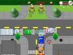 Grand Theft Auto Image 5
