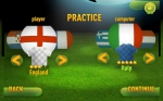 GS Soccer 2015 Image 3