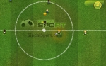 GS Soccer 2015 Image 5