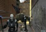 Half Life 2: Total Mayhem Image 2