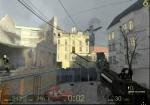 Half Life 2: Total Mayhem Image 3