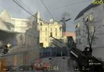 Half Life 2: Total Mayhem Image 5