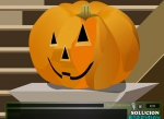 Halloween Escape Image 3