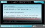Halo 2 Image 1