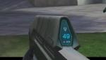 Halo - Combat Evolved Image 2