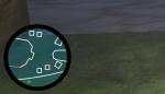Halo - Combat Evolved Image 3