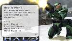 Halo - Combat Evolved Image 4