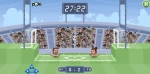 Heads Arena Euro Soccer Image 2