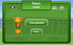 Heads Arena Euro Soccer Image 5