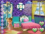 Vice Versa: la chambre de Riley Image 3