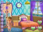 Vice Versa: la chambre de Riley Image 4