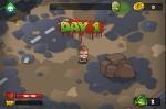 La colère des Zombies Image 4