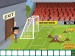 Peux-tu engager Messi? Image 2
