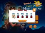 La peur et les espoirs d'Emily Image 1