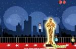 Les Oscars du cinéma Image 4
