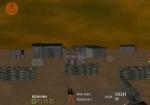 Mad Max Apocalypse Warrior Image 5