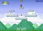 Mario Bros 64 Image 2