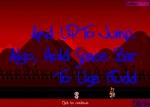Mario Bros 64 Image 4