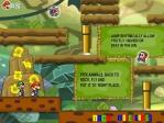 Mario in Animal World Image 3