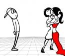 Relationship Revenge Image 4
