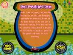 Minion Car Wash Image 1